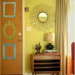 craft-room-inspire-tour-frames1.jpg