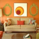 craft-room-inspire-tour-frames2.jpg