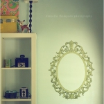 craft-room-inspire-tour-frames3.jpg