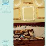 craft-room-inspire-tour-frames4.jpg