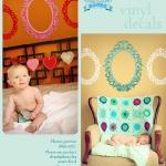 craft-room-inspire-tour-frames5.jpg