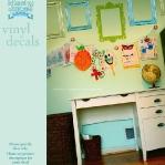 craft-room-inspire-tour-frames6.jpg