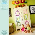 craft-room-inspire-tour-frames7.jpg