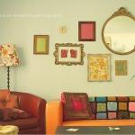 craft-room-inspire-tour-home1.jpg