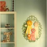 craft-room-inspire-tour-home10.jpg
