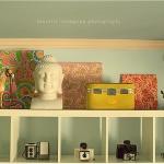 craft-room-inspire-tour-home12.jpg