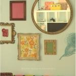 craft-room-inspire-tour-home2.jpg