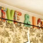 craft-room-inspire-tour-home3.jpg