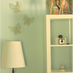 craft-room-inspire-tour-home5.jpg