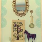 craft-room-inspire-tour-home7.jpg