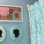 craft-room-inspire-tour-home9.jpg