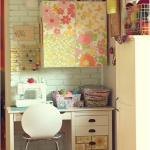 craft-room-inspire-tour1.jpg