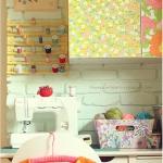 craft-room-inspire-tour2.jpg
