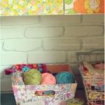 craft-room-inspire-tour3.jpg
