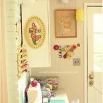 craft-room-inspire-tour4.jpg
