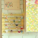 craft-room-inspire-tour7.jpg