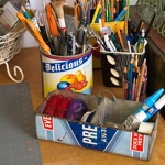 craft-rooms-in-details2-7.jpg