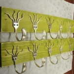 crafts-from-recycled-cutlery1-12.jpg