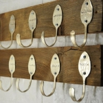 crafts-from-recycled-cutlery1-4.jpg