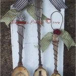 crafts-from-recycled-cutlery10-8.jpg