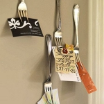 crafts-from-recycled-cutlery5-1.jpg