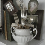 crafts-from-recycled-cutlery5-2.jpg