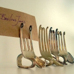 crafts-from-recycled-cutlery5-3.jpg
