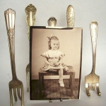 crafts-from-recycled-cutlery5-5.jpg