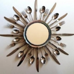 crafts-from-recycled-cutlery6-2.jpg