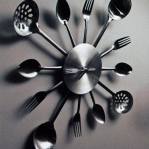 crafts-from-recycled-cutlery6-3.jpg