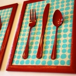 crafts-from-recycled-cutlery9-1.jpg