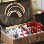 crafty-suitcase-ideas1-4.jpg