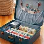 crafty-suitcase-ideas2-1.jpg