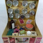 crafty-suitcase-ideas2-6.jpg