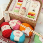 crafty-suitcase-ideas3-1-1.jpg