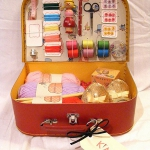 crafty-suitcase-ideas3-2-1.jpg