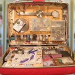 crafty-suitcase-ideas4-3.jpg