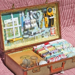 crafty-suitcase-ideas4-7.jpg
