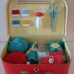 crafty-suitcase-ideas6-1.jpg