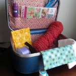 crafty-suitcase-ideas6-2.jpg