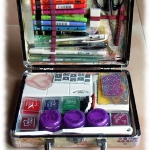 crafty-suitcase-ideas7-4.jpg