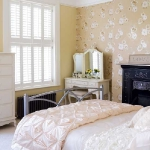 cream-shades-in-bedroom12.jpg