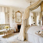 cream-shades-in-bedroom6.jpg