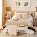 cream-shades-in-bedroom8.jpg