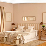tea-rose-shades-in-bedroom1.jpg