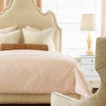 tea-rose-shades-in-bedroom2.jpg