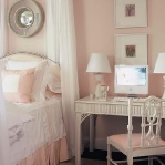 pearl-shades-in-bedroom2.jpg