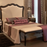 cream-and-tea-rose-shades-in-bedroom-combo5.jpg
