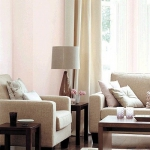 cream-and-tea-rose-shades-interior-ideas1-2.jpg