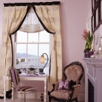 cream-and-tea-rose-shades-in-kitchen-diningroom-details2.jpg